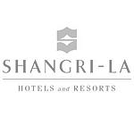 Shangri la Logo
