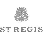 ST-Regis Logo