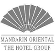 Mandarin Oriental Corporate EU